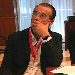 D. Manuel Alejandro Rguez. García