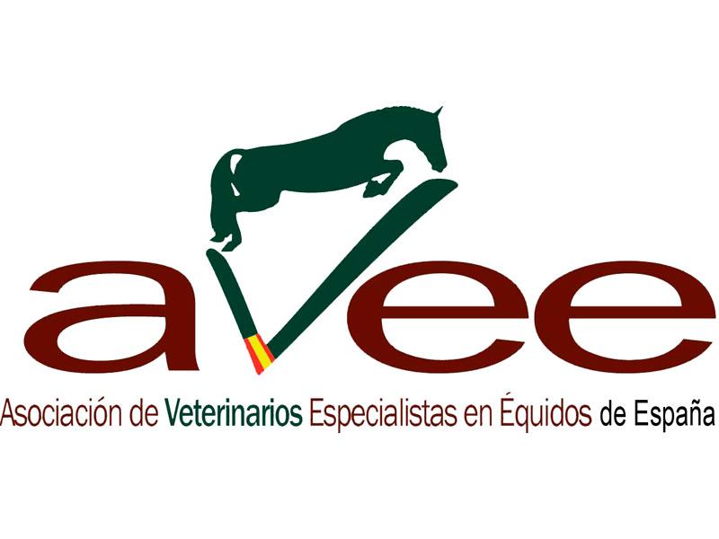 Ya está disponible la Guía de Buenas Prácticas de Bienestar Animal – Información en formato PDF