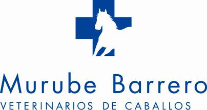 Carlos Murube Yanes – Veterinarios Murube  Barrero