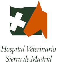 Miguel Bajón Román – Hospital Veterinario Sierra de Madrid