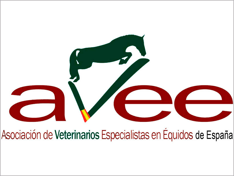 Comunicado AVEE 14-08-2020 sobre Fiebre del Nilo Occidental